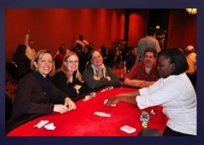 Casino-Night-2010