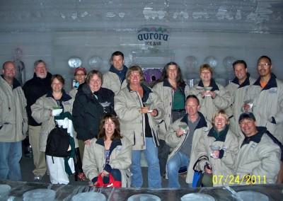 Fairbanks 2011