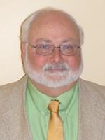 Carl Horn