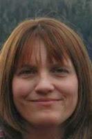 Karen Quitslund